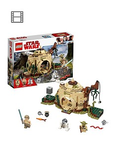 lego-star-wars-75208nbspyodas-hut