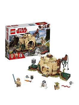 lego-star-wars-75208nbspyodas-hut