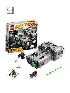 lego-star-wars-75210nbspmolochs-landspeeder