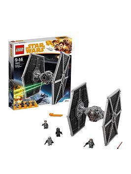 lego-star-wars-75211nbspimperial-tie-fighter