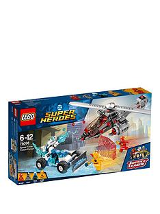 lego-super-heroes-76098nbspspeed-force-freeze-pursuit
