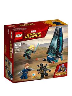 lego-super-heroes-76101-avengers-outrider-dropship-attack