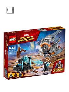lego-super-heroes-76102-avengers-thorrsquos-weapon-quest
