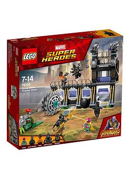 lego-super-heroes-76103nbspcorvus-glaive-thresher-attack