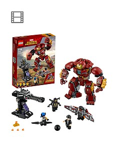 lego-super-heroes-76104-the-hulkbuster-smash-up