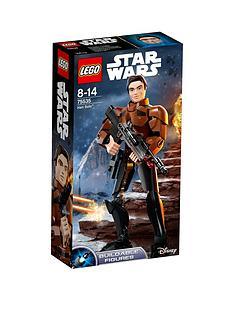 lego-star-wars-75535nbsphan-solo