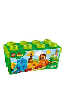 lego-duplo-10863-my-first-animal-brick-box