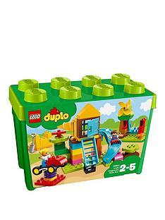 lego-duplo-10864-large-playground-brick-box