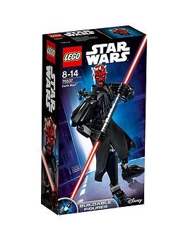 lego-75537nbspdarth-maul
