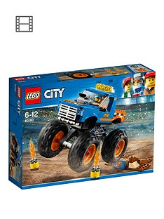 lego-city-60180-city-monster-truck