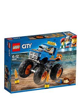 lego-city-60180-city-monster-truck