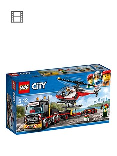 lego-city-60183-heavy-cargo-transport-vehicle