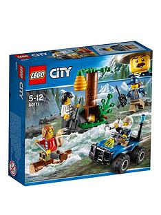 lego-city-60171-police-mountain-fugitives