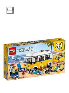 lego-creator-31079nbspsunshine-surfer-van