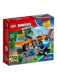 lego-juniors-10750nbsproad-repair-truck