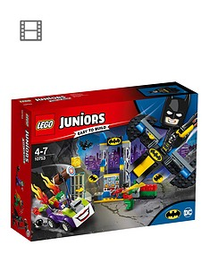 lego-juniors-10753-the-jokernbspbatcave-attack