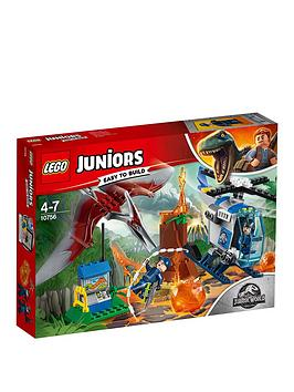 lego-juniors-10756nbsppteranodon-escape