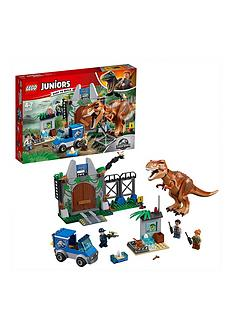 lego-juniors-10758nbspt-rex-breakout