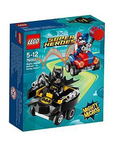 lego-super-heroes-76092-mighty-micros-batmannbspvs-harley-quinn