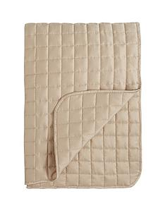 hotel-collection-luxury-quilted-bedspread-throw