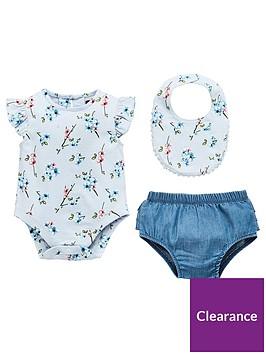 mini-v-by-very-baby-girls-floral-bodysuit-frill-knicker-amp-bib-set