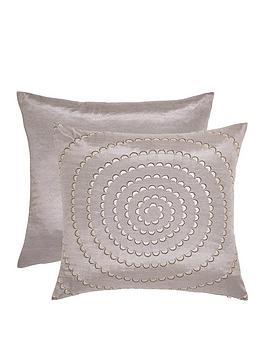 harlequin-motion-cushion