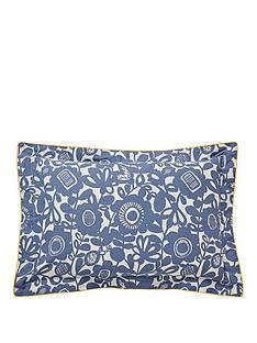 scion-kukkia-100-180-thread-count-cotton-oxford-pillowcase