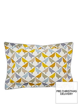 scion-lintu-180-thread-count-cotton-percale-single-oxford-pillowcase