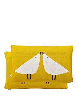 scion-lintu-180-thread-count-100-cotton-cushion