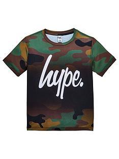 hype-boys-short-sleeve-camo-print-t-shirt