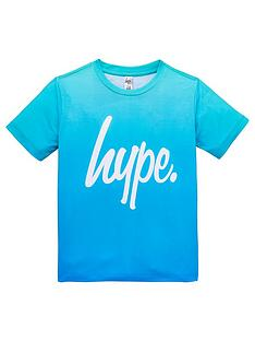hype-boys-short-sleeve-blue-fade-t-shirt
