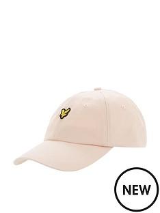 lyle-scott-lyle-amp-scott-baseball-cap