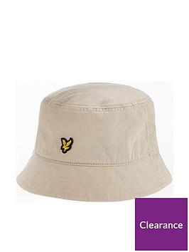 lyle-scott-lyle-amp-scott-bucket-hat