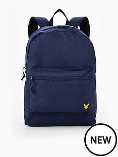 lyle-scott-lyle-amp-scott-backpack