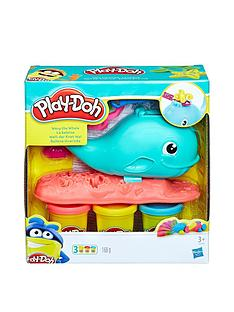 play-doh-wavy-the-whale