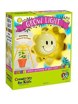 grow-lights