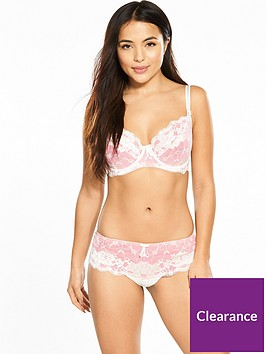 pour-moi-amour-shortynbsp--creamcoral