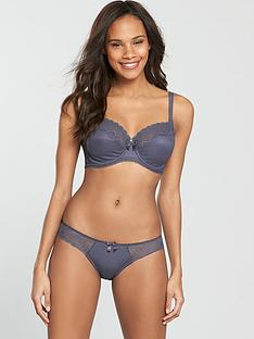 pour-moi-electra-side-support-wired-bra-titanium