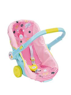 baby-born-comfort-travelseat