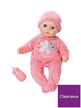 baby-annabell-my-first-baby-annabell-w-sleeping-eyes