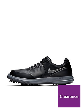 nike-mens-nike-air-zoom-accurate-golf-shoe