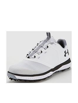 under-armour-mens-fade-first-golf-shoe