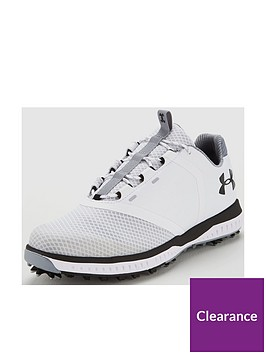 under-armour-mens-fade-first-golf-shoe
