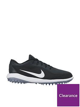 nike-mens-nike-lunar-control-vapor-2-golf-shoe