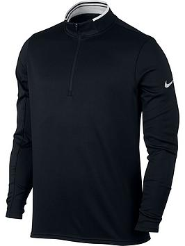 nike-golf-12-zip-core-long-sleevenbsptop