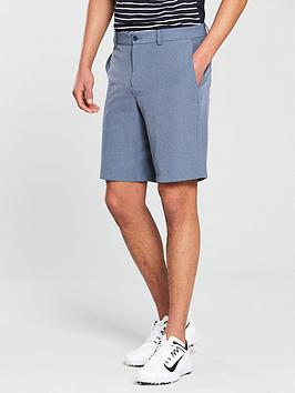 nike-golf-flex-hybrid-shorts