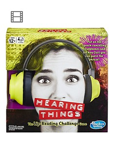 hasbro-hearing-things-game