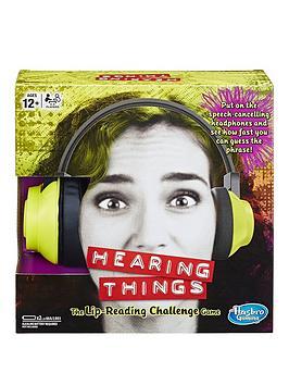 hasbro-hearing-things-game
