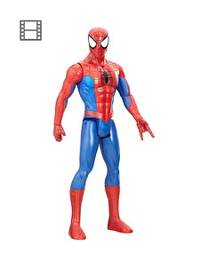 marvel-spider-man-titan-hero-series-spider-man-figure