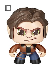star-wars-mighty-muggs-han-solo-10